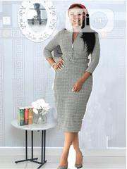 Gown for Classy Women | Clothing for sale in Lagos State, Ajah