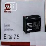 Mercury Battery 1 | Electrical Equipment for sale in Lagos State, Isolo
