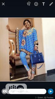 Women Fashion 2pcs Dress | Clothing for sale in Lagos State, Ajah