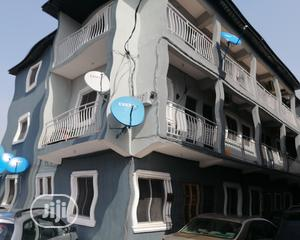 Mini Flat For Rent   Houses & Apartments For Rent for sale in Lagos State, Surulere
