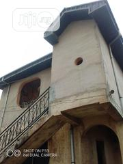 Spacious 2 Bedroom Flat At Igando For Rent. | Houses & Apartments For Rent for sale in Lagos State, Ikotun/Igando