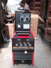 Edom Mig Welding Machine 350amps | Electrical Equipment for sale in Lagos State, Amuwo-Odofin
