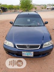 Honda Civic 2004 Blue | Cars for sale in Jigawa State, Kazaure