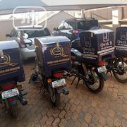Dispatch Riders // Qwyk   Logistics & Transportation Jobs for sale in Abuja (FCT) State, Gwarinpa