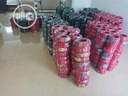Electric Conduits Wiring | Electrical Equipment for sale in Lagos State, Ajah