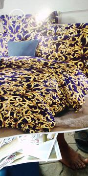 Romantic Bedsheets | Home Accessories for sale in Lagos State, Apapa
