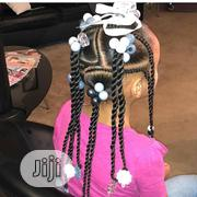 Kids And Adult Hair .   Hair Beauty for sale in Lagos State, Lekki Phase 1