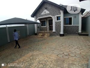 Newly Built Mini Flat Apartment, At Victory Estate Itele Ayobo Road | Houses & Apartments For Rent for sale in Lagos State, Alimosho
