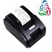 Thermal Receipt Printer | Printers & Scanners for sale in Lagos State, Isolo