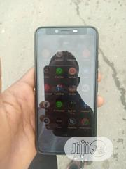 Tecno Camon X Pro 64 GB Black | Mobile Phones for sale in Abia State, Umuahia