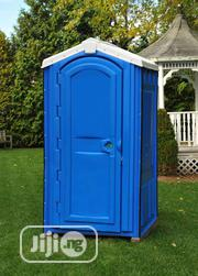 Nonny Portable Toilets & Showers | Building Materials for sale in Abuja (FCT) State, Central Business Dis
