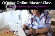 2 Days Leadership Impact Practitioner Online Masterclass Webinar | Classes & Courses for sale in Lagos State, Ikeja