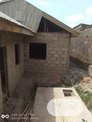 Sales 3nos Miniflat N 4nos Rooms Self Con in Alagbole Viaojodu | Houses & Apartments For Sale for sale in Lagos State, Ojodu