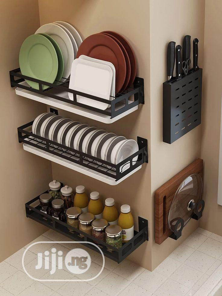 Plate Racks | Kitchen & Dining for sale in Yaba, Lagos State, Nigeria