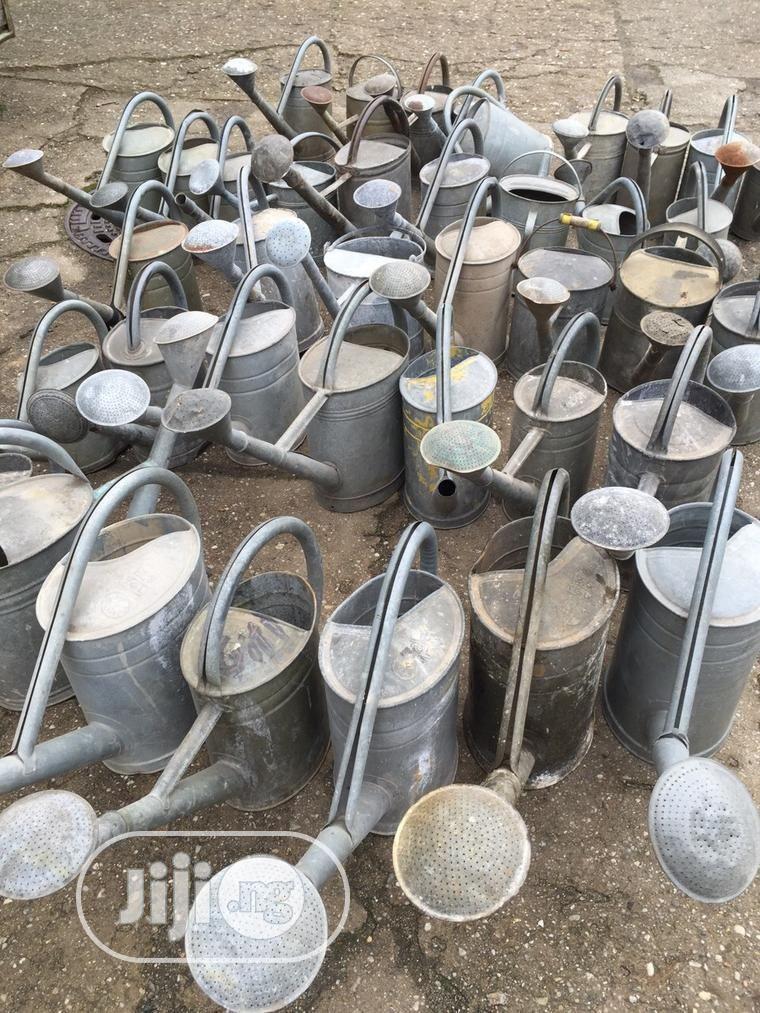 Water Sprinkler | Garden for sale in Ilorin South, Kwara State, Nigeria