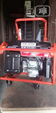 Senwei Generator | Electrical Equipment for sale in Lagos State, Ojo