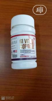 Permanent Cure For Peptic Ulcer   Vitamins & Supplements for sale in Lagos State, Ikeja