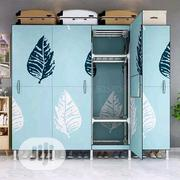 Mobile Wardrobe | Furniture for sale in Lagos State, Ikeja