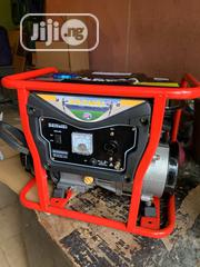 1.8kva Elepaq Senwei Generator | Electrical Equipment for sale in Lagos State, Amuwo-Odofin