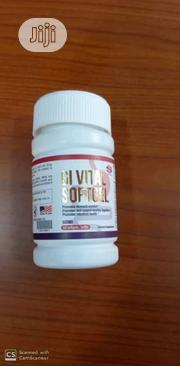 Cure For Peptic Ulcer | Vitamins & Supplements for sale in Lagos State, Egbe Idimu