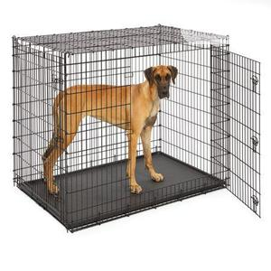 Pets Or Dog Houses   Pet's Accessories for sale in Lagos State, Yaba