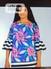 Ankara Ready-To-Wear | Clothing for sale in Lagos State, Isolo