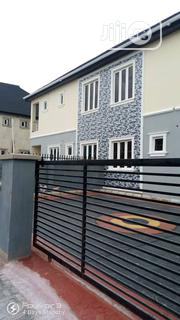 4bedroom Fully Detached Duplex At Alpha Grace Idiishin Ext Ib   Houses & Apartments For Sale for sale in Oyo State, Ibadan