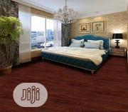 Dynamic Interior S | Home Accessories for sale in Lagos State, Amuwo-Odofin