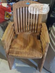 Plastic Chairs | Furniture for sale in Lagos State, Amuwo-Odofin