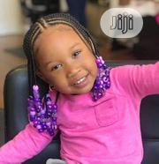 Children Hair Home Service | Hair Beauty for sale in Lagos State, Lekki Phase 1