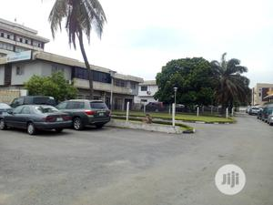 FUNCTIONAL SECONDARY SCHOOL of 3,345.695 Sqm Near Lag Inter Trade Fair   Commercial Property For Sale for sale in Lagos State, Ojo