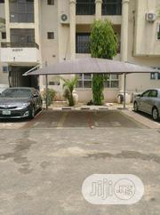 Carport Promo | Building Materials for sale in Abuja (FCT) State, Garki 2