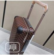 Lv Horizon Brown Luggage | Bags for sale in Lagos State, Lagos Island
