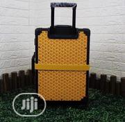 Goyard Rimowa Aluminium Luggage | Bags for sale in Lagos State, Lagos Island