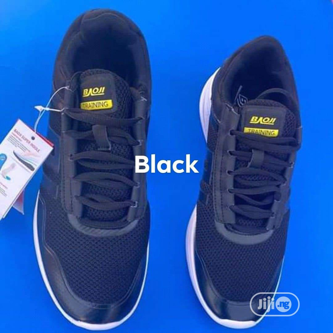 Archive: Sneakers for Sale