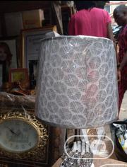 White Table Lamp | Home Accessories for sale in Lagos State, Lagos Island