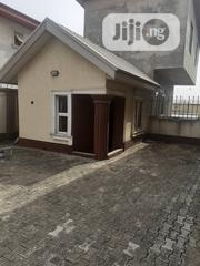 4bedroom Semi Detached Duplex At Ogudu G.R.A   Houses & Apartments For Sale for sale in Lagos State, Ojota