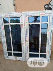 Aluminum Sliders | Windows for sale in Katsina State, Jibia