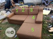Fabric Sofa Chair | Furniture for sale in Lagos State, Ojo