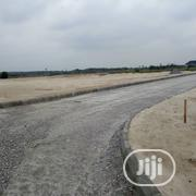 Fairmont Serviced Plot Ajah (Promo Ends by 10th of June, 2020) | Land & Plots For Sale for sale in Lagos State, Ajah