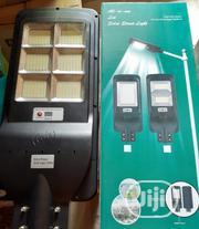 200watt Solar Street Light | Solar Energy for sale in Lagos State, Ojo