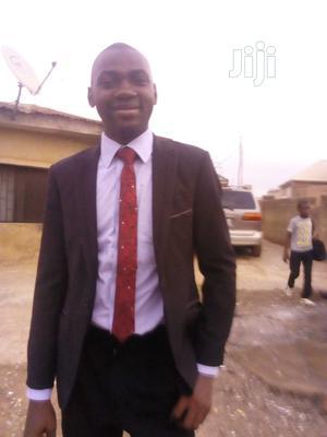 Farming Veterinary CV | Farming & Veterinary CVs for sale in Oyo State, Ibadan