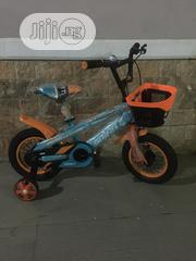 12inches Bicycle | Toys for sale in Lagos State, Lagos Island