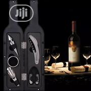Wine Opener | Kitchen & Dining for sale in Lagos State, Ikeja