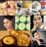 Glowgetterz Skincare | Skin Care for sale in Lagos State, Amuwo-Odofin