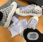 Christian Dior Sneakers   Shoes for sale in Lagos State, Lekki Phase 2