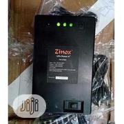 Zinox Laptop Printer Powerbank 12 Hours Backup | Printers & Scanners for sale in Lagos State, Isolo