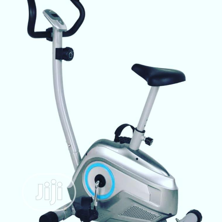 Brand New Spining Execise Bike