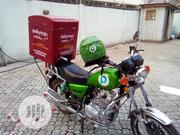 You Can Book A Delivery Order By Dellyman | Logistics Services for sale in Lagos State, Ikeja