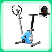 Stationary Execise Bike | Sports Equipment for sale in Lagos State, Lekki Phase 1